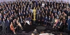 Todo lo que debes saber de los Premios Oscar 2017