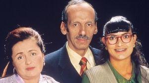 ¡'Betty, la Fea' regresa con su elenco original!