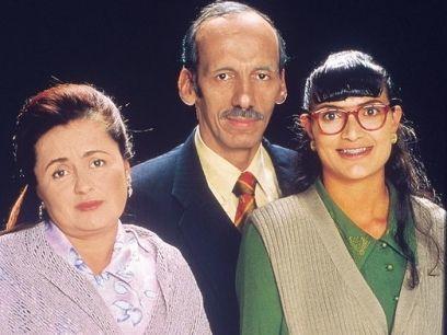 http://espectaculos.televisa.com/series/noticias/1002802/yo-soy-betty-fea-reencuentro-telenovela-teatro-ana-maria-orozco/