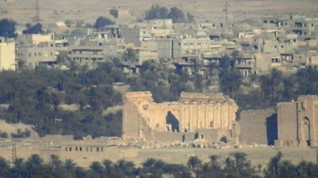 Jefe de Inteligencia militar siria muere en atentados en Homs; suman 42 fallecidos