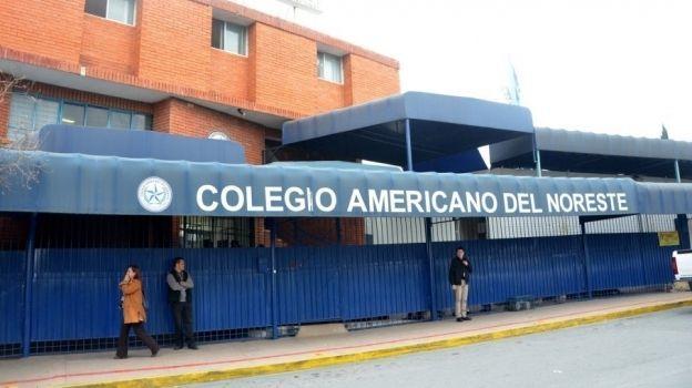 Niña lesionada en tiroteo en escuela de Monterrey deja el hospital