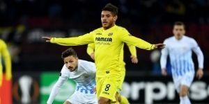 Villarreal cae 2-3 ante Real Madrid