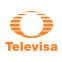 Gerardo López Gallo se integra a Televisa