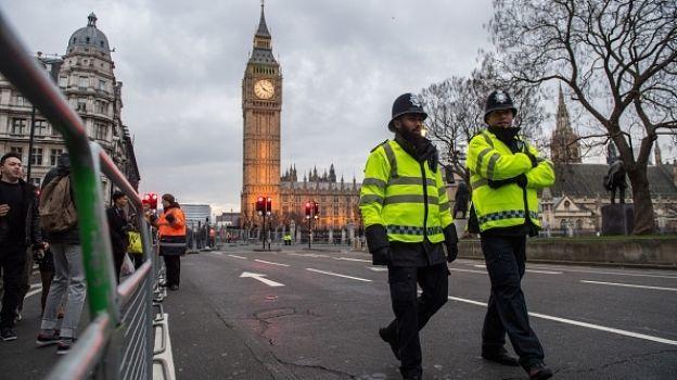 Estado Islámico planea ataques en Reino Unido, asegura abogado antiterrorista