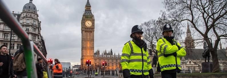 ¿Cómo ocurrió el atentado en Londres?