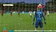 Futbolerías: Golazo de Fabinho