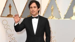 ¡Así se vivió la alfombra roja de los Premios Oscar 2017!