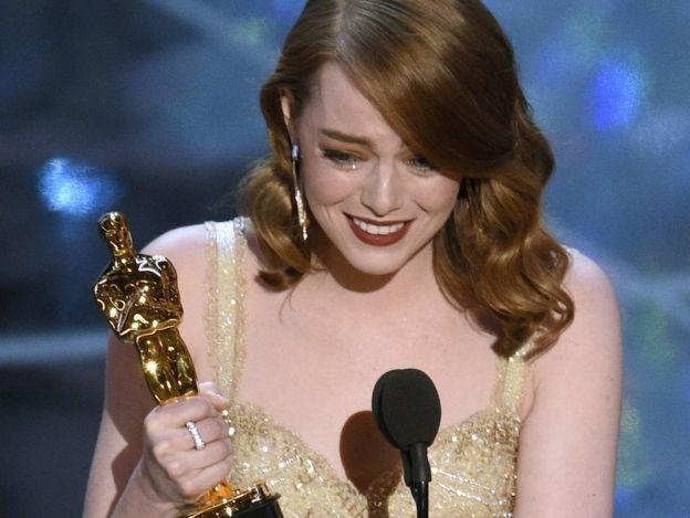 'Moonlight' le quita el Oscar a 'La La Land'