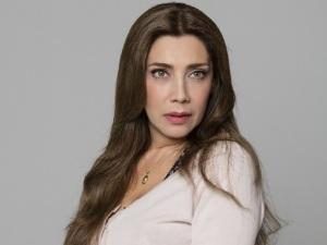 Premios TVyNovelas: Cynthia Klitbo está nominada a 'Primera Actriz'