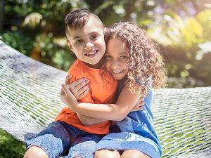 Cómo fomentar la igualdad de género con tus hijos