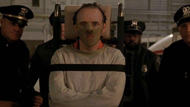 TEST: ¿Cuánto recuerdas de la película 'El Silencio de los Inocentes'?