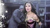 La actriz Gal Gadot está muy emocionada por el estreno de 'Mujer Maravilla' y reveló una nueva imagen de esta superheroína