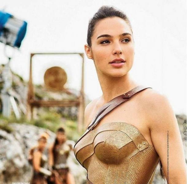 Ashanti Height Weight Body Measurements besides Edge Tomorrow Ny Premiere Pass Sweepstakes in addition  together with 1457697245 822395 together with Mujer Maravilla Gal Gadot Nueva Imagen Superheroes Espectaculos. on oscar guerra age