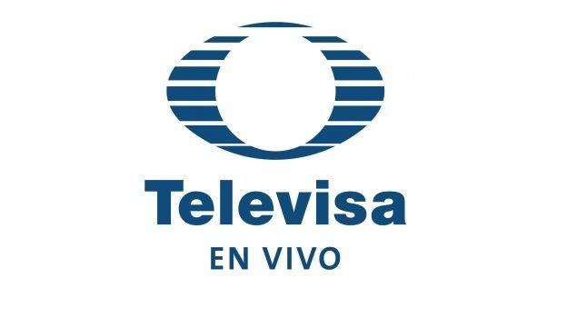 Televisa en Vivo 'Tú tienes el producto, nosotros el talento'