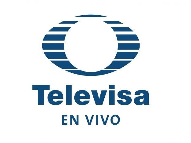 Televisa en Vivo