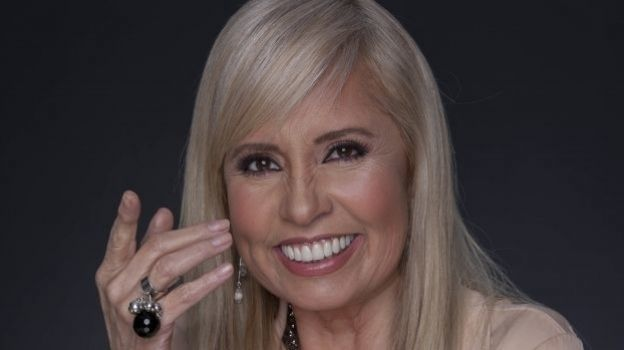 Carla Estrada confirma a las actrices que interpretarán a Silvia Pinal
