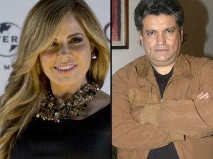 ¿Qué fue de Sergio Andrade después de la cárcel con Gloria Trevi?