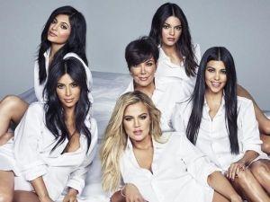 Famoso asegura que salir con una Kardashian fue ¡lo peor de su vida!