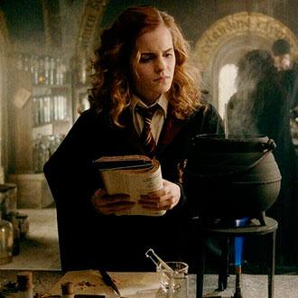 La escuela de magia inspirada en Harry Potter abre sus puertas