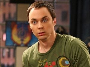 ¡Ya sabemos quién interpretará al joven 'Sheldon Cooper' en nueva serie!