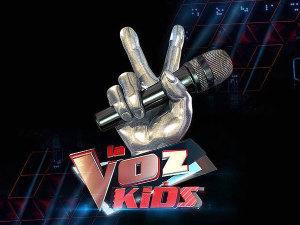 Revive la presentación de La Voz Kids