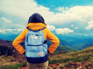 10 películas inspiradoras para las personas que quieren viajar solas