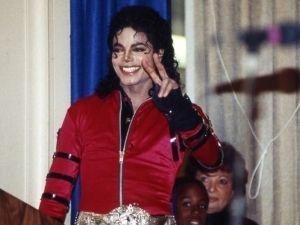 ¡Wow! Michael Jackson estuvo cerca de aparecer en 'X-Men'