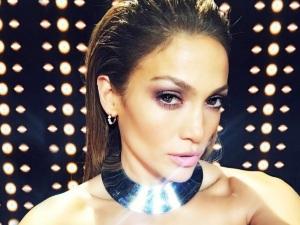 ¡Cae otra vez! Jennifer Lopez reconquista a sexy galán de Hollywood