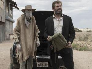 VIDEO: Mira la audición de Hugh Jackman para 'Wolverine'