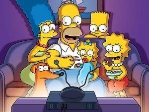 TOP 5: Inventos de 'Simpson' que después aparecieron en la vida real