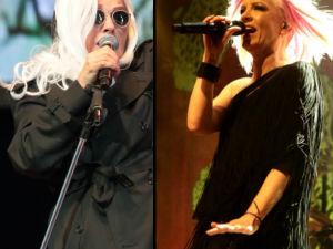 ¡Blondie y Garbage anuncian concierto en la CDMX! ¡Checa los precios!