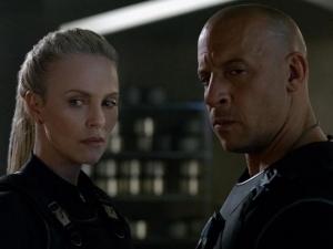 'Toretto' abandona a sus amigos en nuevo tráiler 'Rápidos y Furiosos 8'