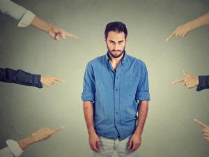 5 tips para no tener miedo cuando hablas en público