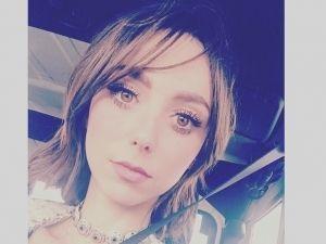 Revelan complot contra Natalia Téllez en 'Hoy' (VIDEO)