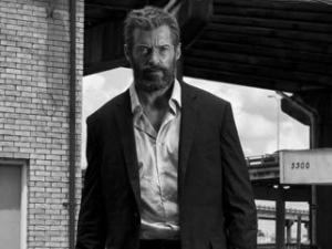 Hugh Jackman considera que este actor debe interpretar ahora a Wolverine