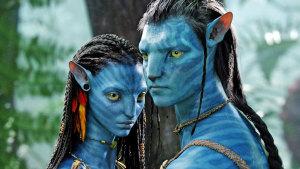 ¡Inauguran increíble atracción de Avatar en parque de diversiones  Disney!