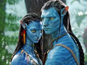 ¡¿Quéee?! Estreno de Avatar 2 corre grave peligro