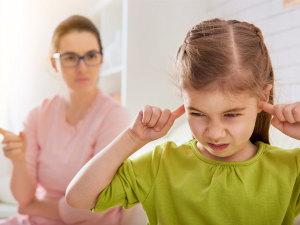 10 problemas típicos a los que te enfrentarás si sales con una persona con hijos