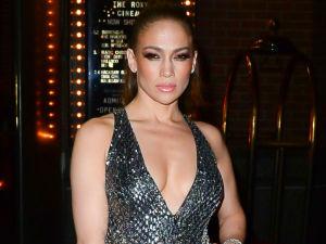 ¡Qué fuerte! Jennifer Lopez confirma nuevo romance con foto íntima