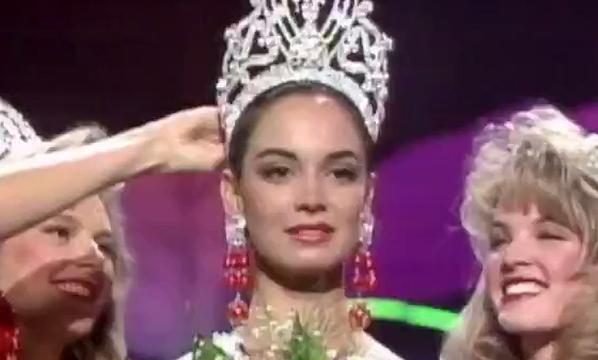 VIDEO: ¡Así fue como surgió Nuestra Belleza México!