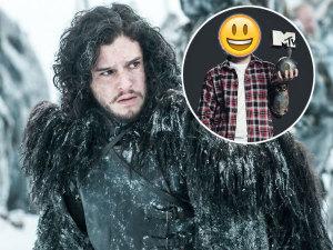 ¡OMG! Este famoso cantante se integra a 'Games of Thrones'