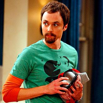 Confirman el spinoff de Sheldon Cooper