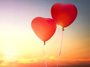 Descubre tu pareja ideal según tu horóscopo