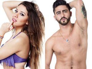 Karime y Potro están listos para la nueva generación de 'Acapulco Shore'