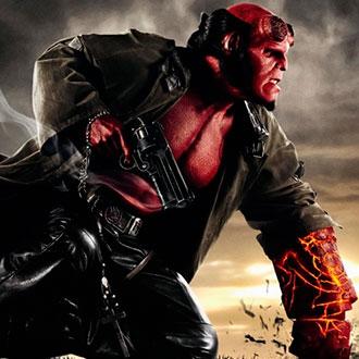 Hellboy, un recorrido por el personaje