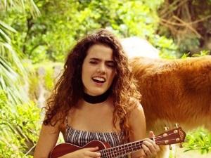 Vicente y Alejandro Fernández aconsejan a Camila sobre su carrera musical