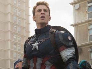 Chris Evans podría abandonar al 'Capitán América'... ¡para siempre!