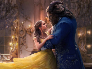 Aseguran que La Bella y la Bestia convertirá a niños en ¡gays!