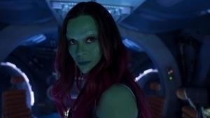 ¡Confirman tercera película de Guardianes de la Galaxia!