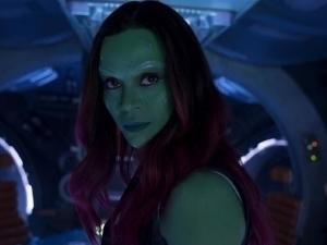 ¡Confirman tercera película de 'Guardianes de la Galaxia'!